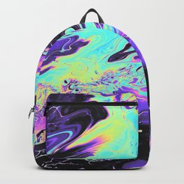 GHOST OF YOU Backpack