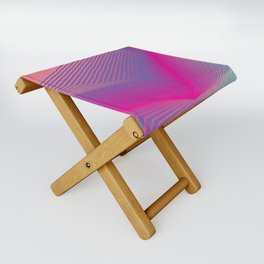 Directions Folding Stool