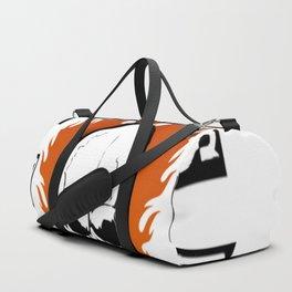 Stunt School Duffle Bag