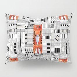 MOG Pillow Sham