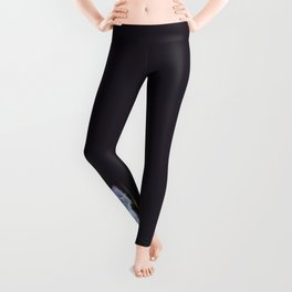 What about second breakfast? Leggings