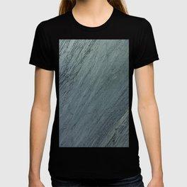 Bardiglio Nuvolato T-shirt