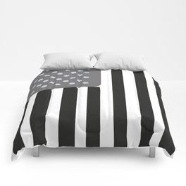USA, us,  Independence day Comforters