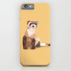 Ferret. Slim Case iPhone 6s