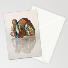 Quartz II Stationery Cards