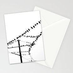 porto I Stationery Cards