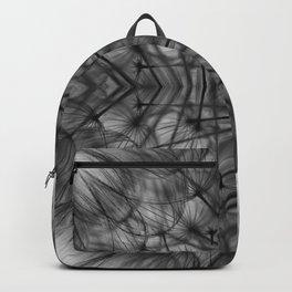 Dandelion Magic Backpack