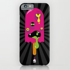 Popsicle of Doom #1 Slim Case iPhone 6s