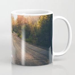 I'm Yours - Jason Mraz Coffee Mug