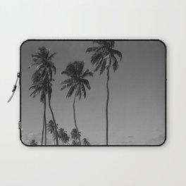 Bahia II Laptop Sleeve