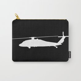 UH-60 Black Hawk Carry-All Pouch