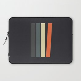 Abaia Laptop Sleeve