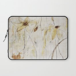 soft Laptop Sleeve
