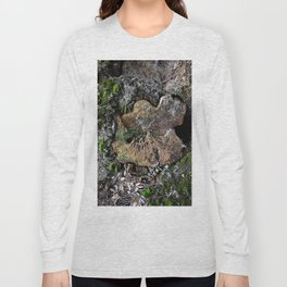 # 306 Long Sleeve T-shirt