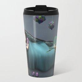 Tien's Dream Travel Mug
