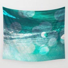 Hope Floats #society6 #decor #buyart #lifestyle Wall Tapestry