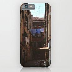 Calle Marcello iPhone 6s Slim Case