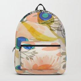 Good fluids Backpack