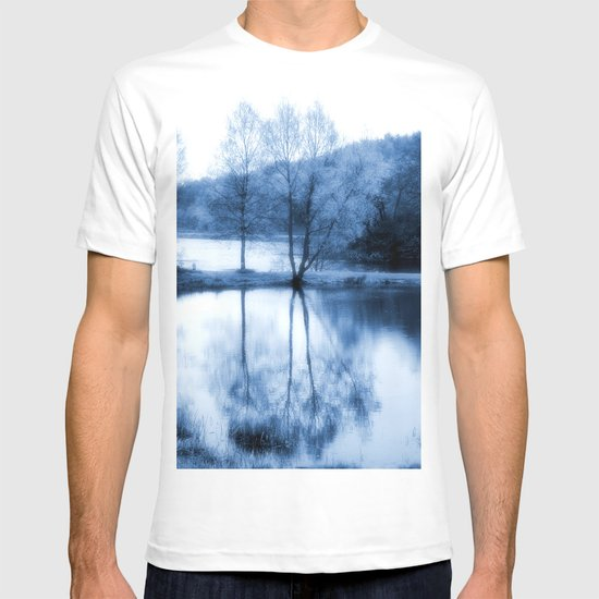 Lake Nights T-shirt