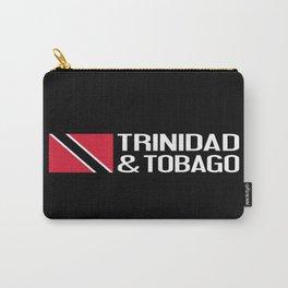 Trinidad & Tobago Carry-All Pouch