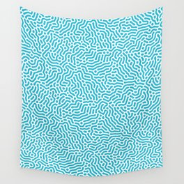 Cande Amadep Wall Tapestry