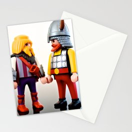 DADT Stationery Cards
