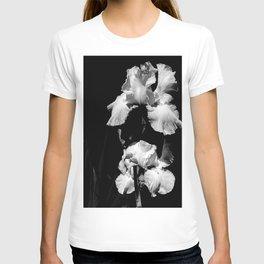 White Iris, Messenger Between Heaven And Earth T-shirt