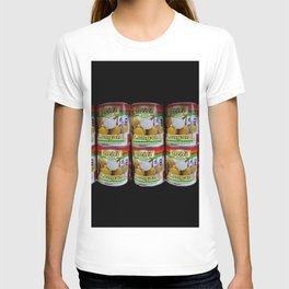 LONGAN T-shirt