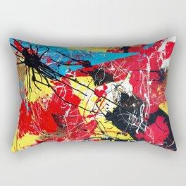Heartthrob Rectangular Pillow