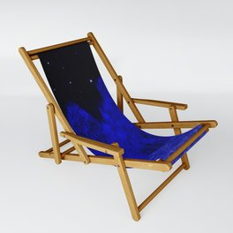 Full moon Sling Chair
