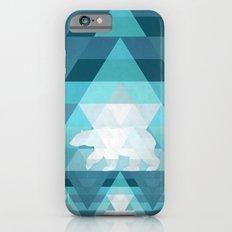 Polar iPhone 6s Slim Case