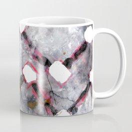 repeatsing matchsticks  Coffee Mug
