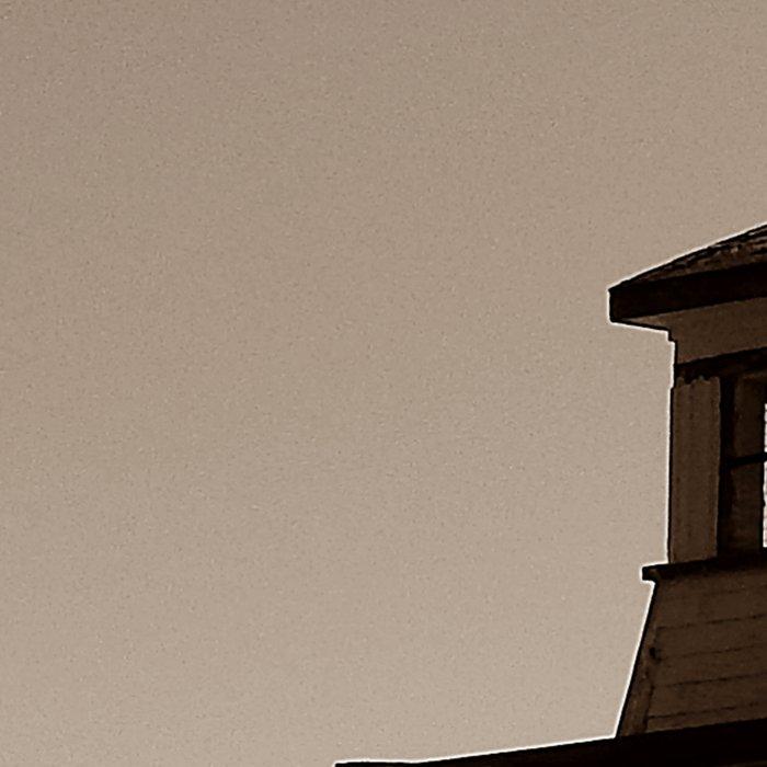 Cabot Beach Lighthouse Leggings
