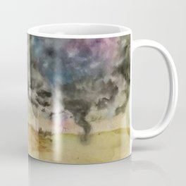 Tornadoes Coffee Mug