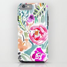 Walk in the Park Tough Case iPhone 6