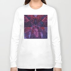 Kate Long Sleeve T-shirt