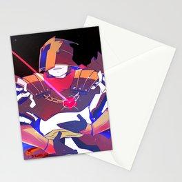 Starshot Stationery Cards