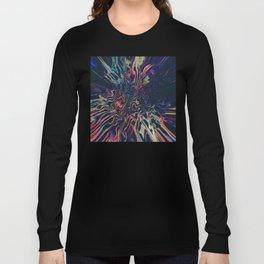 BLŸGHTTI Long Sleeve T-shirt