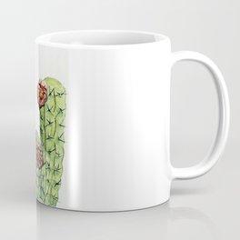 Aiyana Coffee Mug