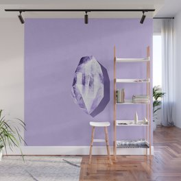 Intuition Wall Mural