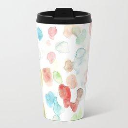 170722 Colour Living 27 Travel Mug