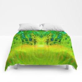acrylic mirror Comforters