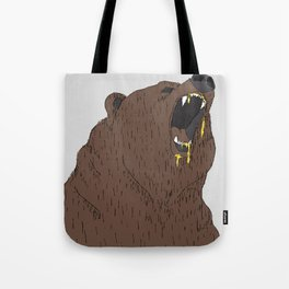 Give me my honey Tote Bag