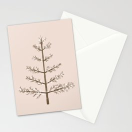 Good Tidings Stationery Cards