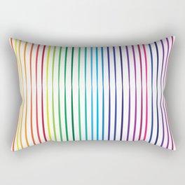 astratto 2.0 Rectangular Pillow
