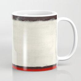 Hades #1 Coffee Mug