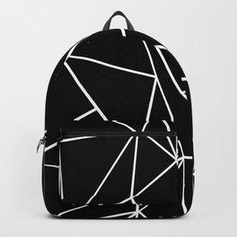 Ab Triangulation Backpack