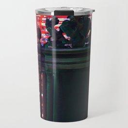 L4w Travel Mug