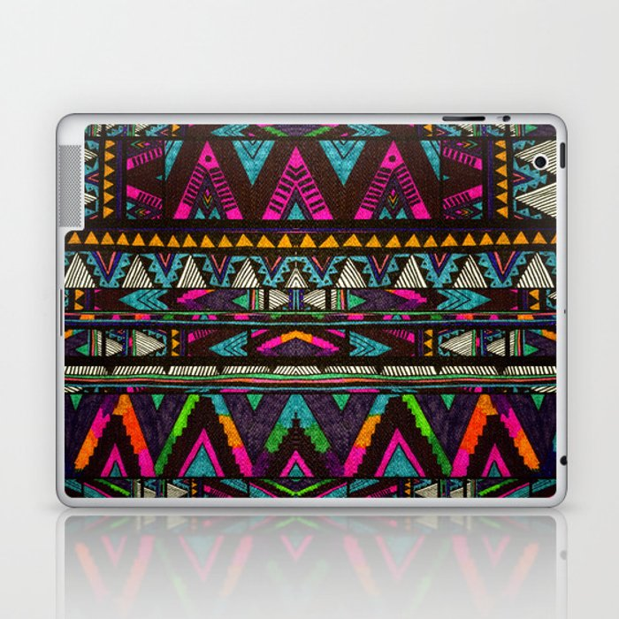 ▲HUIPIL▲ Laptop & iPad Skin