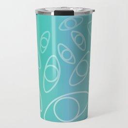 EYEZ Travel Mug